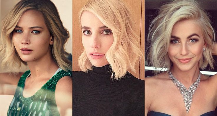 How to style short hair without heat - Beauty Coach