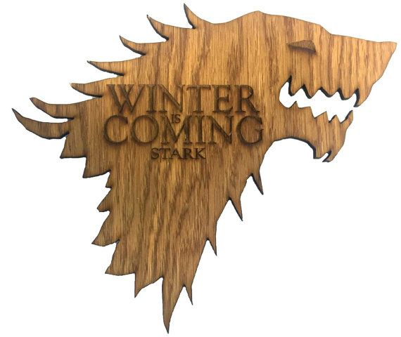 19 best Game of Thrones images on Pinterest | Game of thrones ...