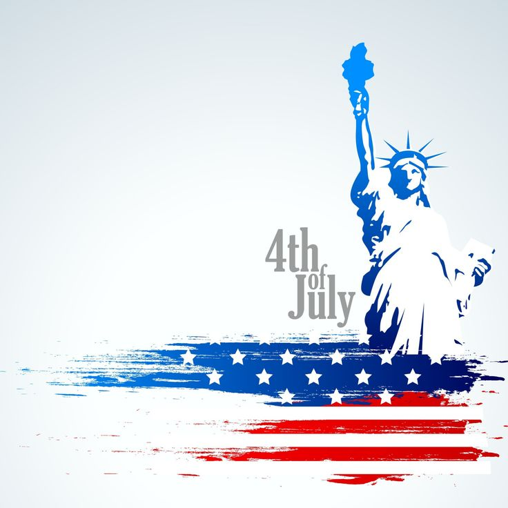 Liberty - Tap to see more USA Independence Day 4th of July Wallpapers  @mobile9