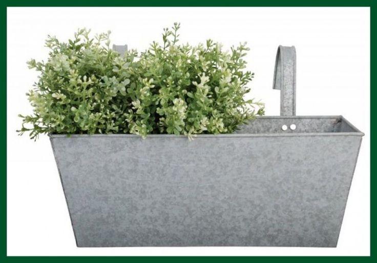 Westinghouse Bendan   Ventilator Zur Deckenmontage Mit Lampe U203a  Deckenventilator Mit Lampe  Http://www.ventilatoren Kaufen.com/westinghouse 7255740 Bu2026
