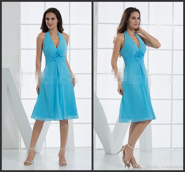 1000  ideas about Girls Graduation Dresses on Pinterest  5th ...