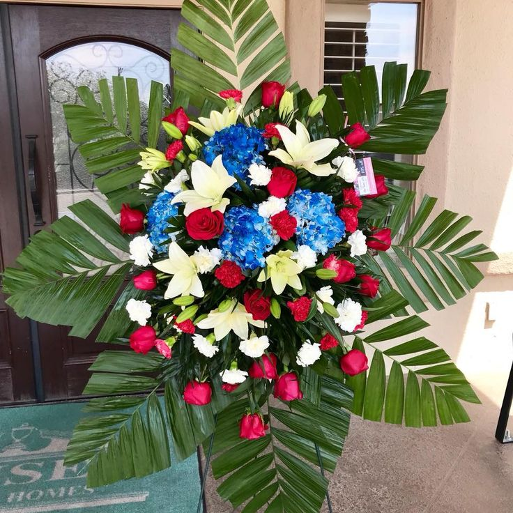 Angies floral designs is el pasos leading florist angie