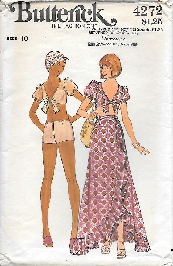 1920s Vintage RompersStep inBlack TulleTambour Embroidery
