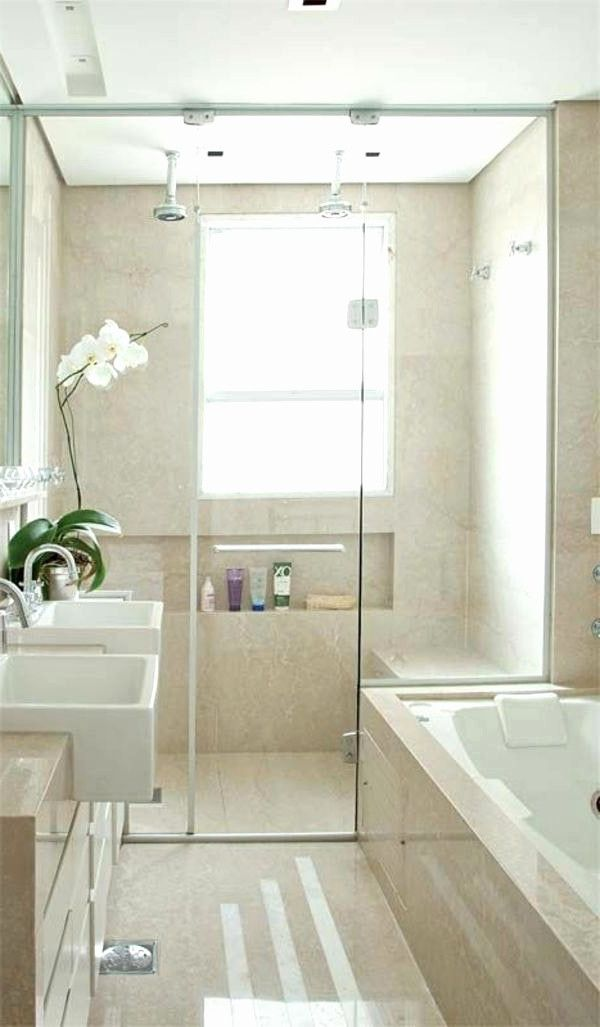 23 Kreativ Badezimmer Umgestalten Englisch Tipps Badezimmer Umgestalten  Englisch