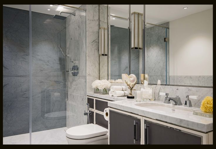 11 best lateral apartment belgravia images on pinterest for Top interior design agencies london