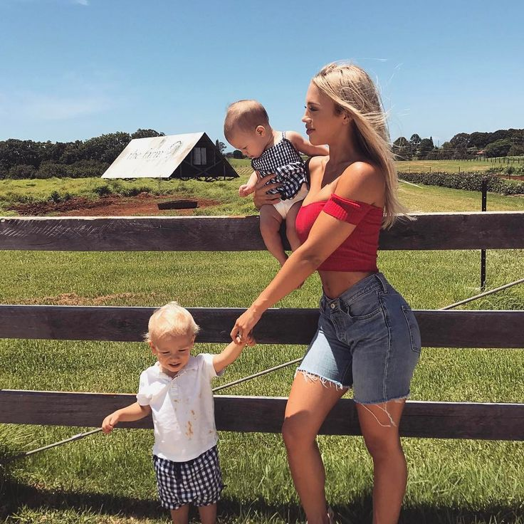 49 Best Tammy Hembrow Images On Pinterest Tammy Hembrow