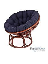 best 25 papasan chair ideas on pinterest bohemian. Black Bedroom Furniture Sets. Home Design Ideas