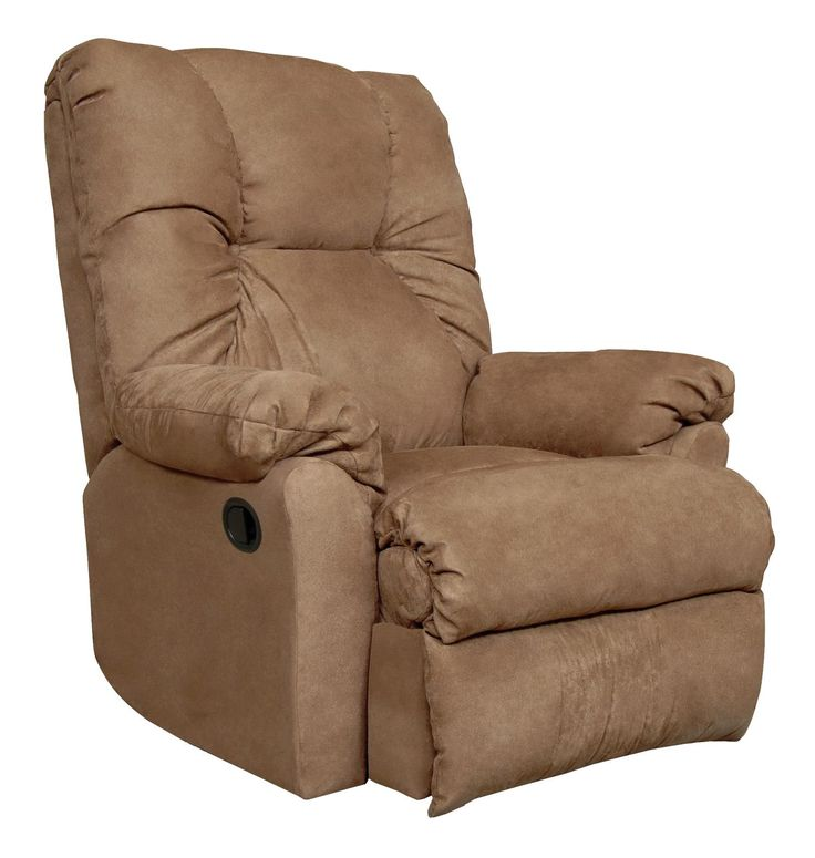 Rossville Min. Proximity Recliner by England  sc 1 st  Pinterest & 42 best SOFAntastic to Relax! images on Pinterest | Living room ... islam-shia.org