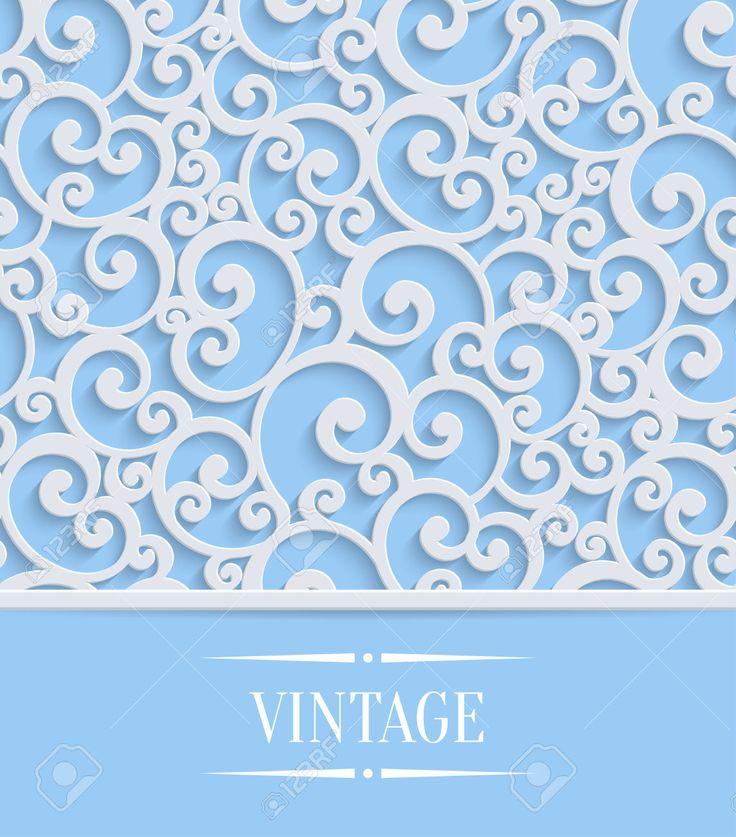 Design Card Wedding Invitation for great invitation ideas