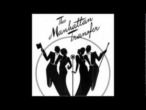 Manhattan Transfer - Tuxedo Junction     Here in Ensley, Alabama and the spot is marked !!! Come join the Function at the Junction