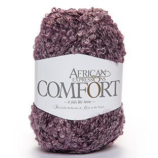 Colour - 4273 #AfricanExpressions #Mohair #NaturalFibres #Knitting #Crochet #SamilNaturalFibres www.africanexpres...