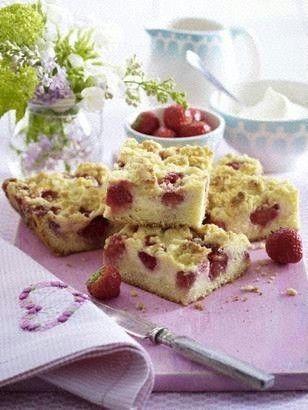 272 best Kuchen  Gebäck images on Pinterest German cuisine