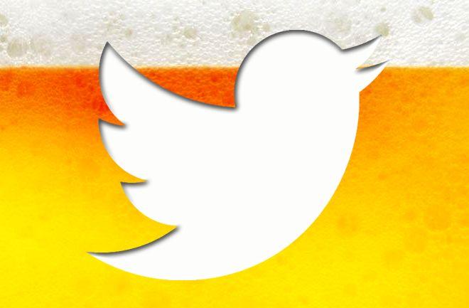 Twitter agora permite checar faixa etária tb p/ estratégia de mkt de bebidas alcoólicas http://www.bluebus.com.br/twitter-agora-permite-checar-faixa-etaria-tb-p-estrategia-de-mkt-de-bebidas-alcoolicas/