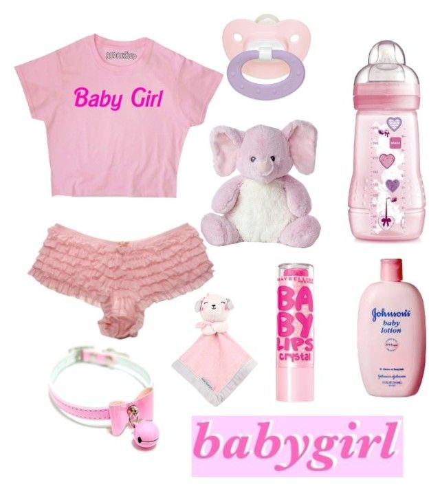 549 Best Images About Ddlg On Pinterest