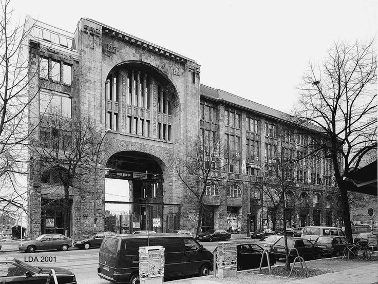 2296 besten Alt Berlin Old Berlin Bilder auf Pinterest