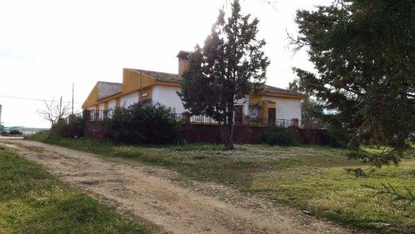 Casa O Chalet Independiente En Venta En Aldea El Pozuelo 3 Zalamea La Real Muebles Para Apartamentos Pequeños Chalets En Venta Chalet