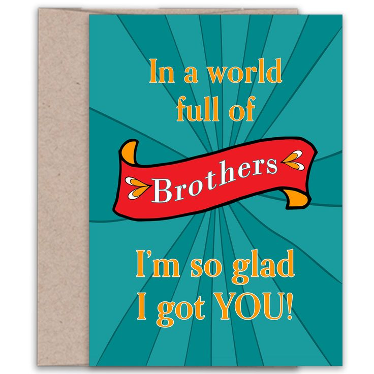 28 Best Unique Birthday Cards Images On Pinterest