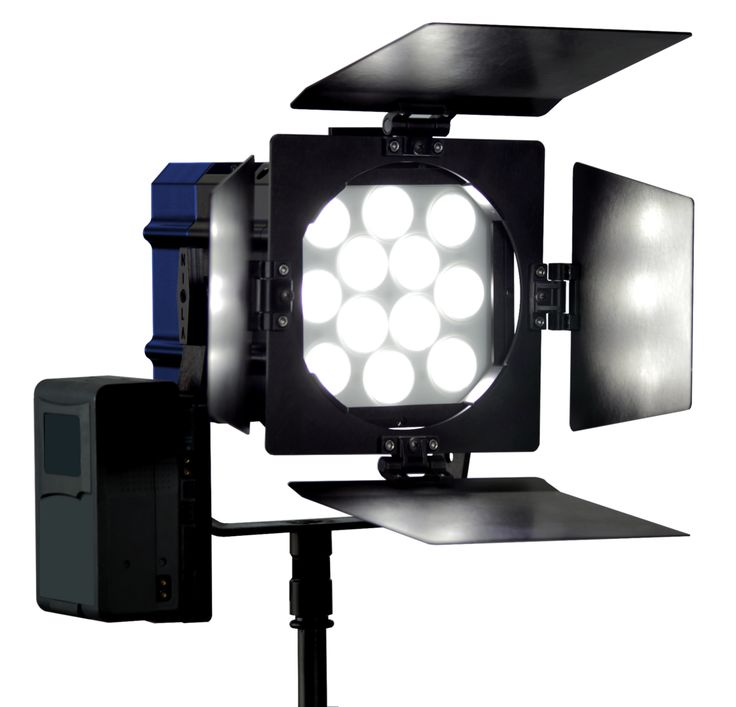 Nila Varsa Deluxe Daylight kit