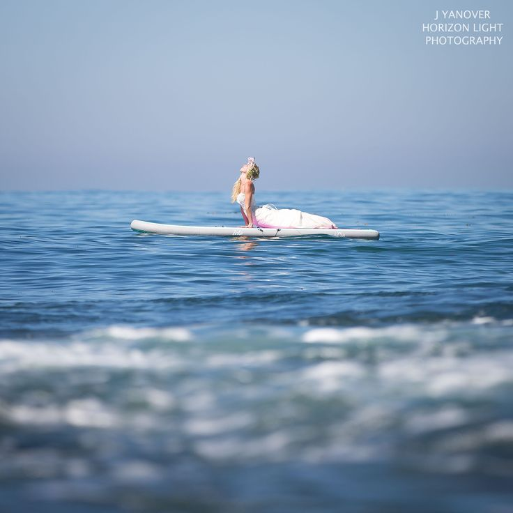 1000 Images About Sup Yoga On Pinterest