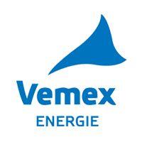 Přehled produktů dodávky zemního plynu a elektřiny VEMEX Energie a. s. pro zákazníky kategorie MO – Podnikatelé. Jedna cena silové elektřiny a zemního plynu pro všechny distribuční oblasti.Vyberte si svůj produkt.