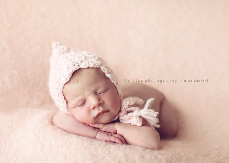 25 unique toddler photography poses ideas on pinterest