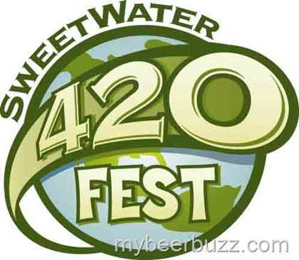 mybeerbuzz.com - Bringing Good Beers & Good People Together...: SweetWater 420 Fest Unveils Headlining Acts: Snoop...