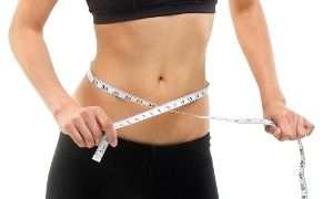 Groupon - One, Two, or Four i-Lipo Body-Contouring Laser Lipolysis Treatments at B Medical Spa (Up to 79% Off)  in New location starting Oct. 1, 2014. Groupon deal price: $47