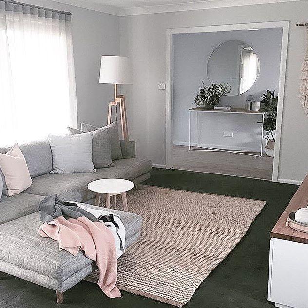 Bedroom Furniture Trends 2016 121 best {home} interior design trends 2016 images on pinterest