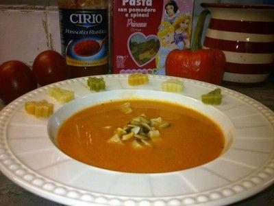 pomidorowa-e1426670002645