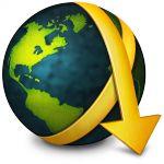 Gerenciador de download: Instale o JDownloader no Ubuntu e derivados - Blog do Edivaldo