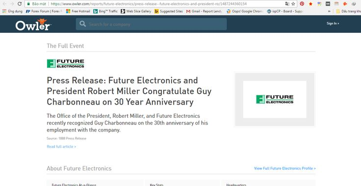 https://www.owler.com/reports/future-electronics/press-release--future-electronics-and-president-ro/1487244360154