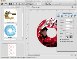 28 best cddvd label maker for mac images on pinterest mac poppy cnet secure download cddvd label maker for mac httpdownload ccuart Choice Image