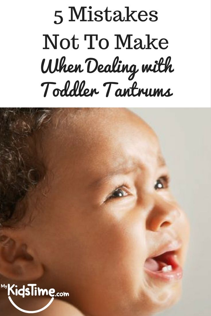 5-Mistakes-Not-To-Make-Dealing-with-Toddler-Tantrums.jpg (735×1102)