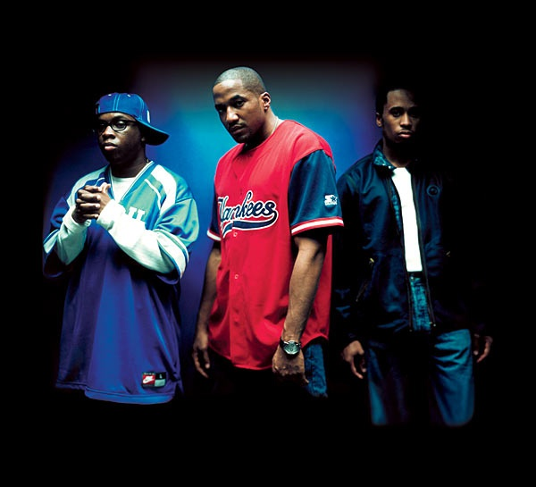 Q Tip,  Phife and Ali Shaheed Muhammad=  One of the best Hip Hop Trio's that ever was!!! www.kayquarii.com/aboutus.htmAli Shahe, Call Quest, Hop Greatest, Hip Hop, Hiphop Legends, Favourite Musicians, Tribes Call, Hop Memories, Music News