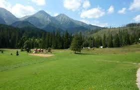 slovensko príroda - Hľadať Googlom