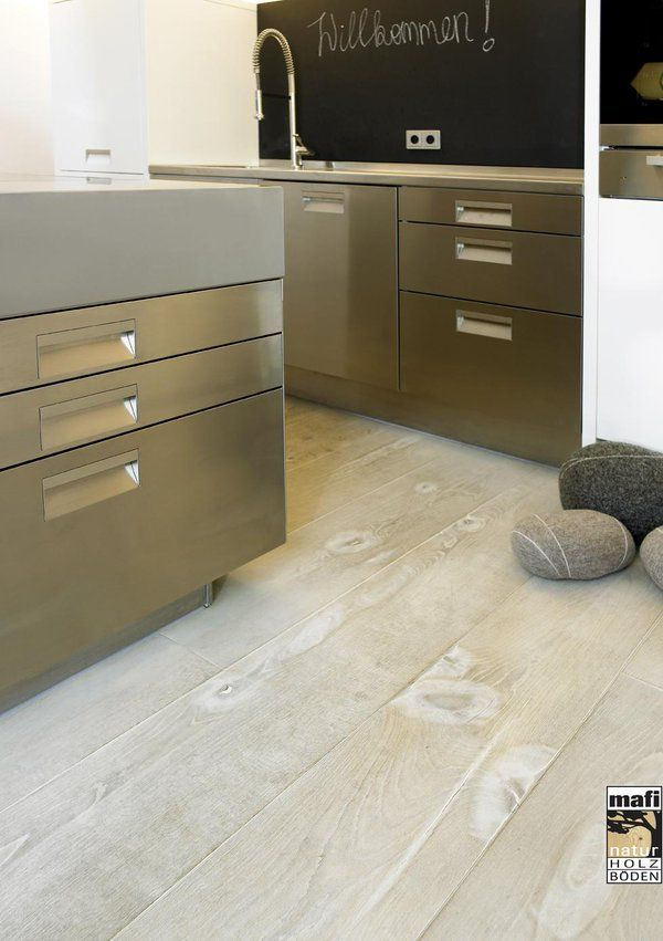 13 best Massief parket images on Pinterest Flooring, Interiors - teppich für küche