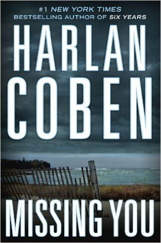Amazon.com: Missing You eBook: Harlan Coben: Kindle Store