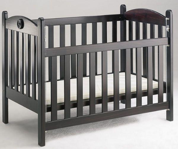 Die besten 25+ Baby cot mattress Ideen auf Pinterest - baby schlafzimmer set