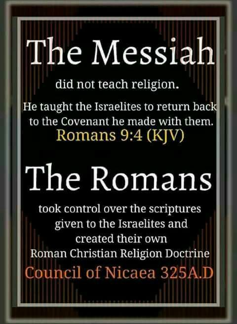 519 best images about Hebrew Info Pins on Pinterest ...