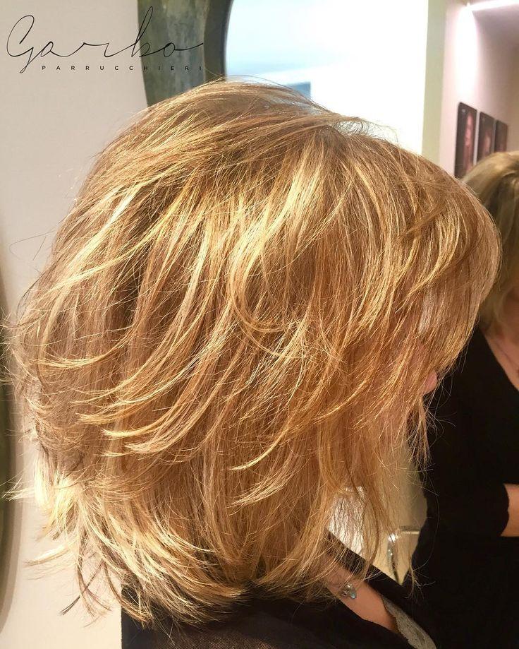 Ecco a voi... L'inizio di un cambio di Look  Confidiamo nella grande voglia di cambiamento dell'Ale e nella grande pazienza di Marco ! Hahaha A PARER MIO.. SPLENDIDO RISULTATO!  Aspetto Opinioni..  #tagliolungo #garboparrucchieri #colpidisolealternati #colore #gropello #pavia #garlasco #vigevano #capelli #hair #moda #bellezza #cut #haircut #woman #beautiful