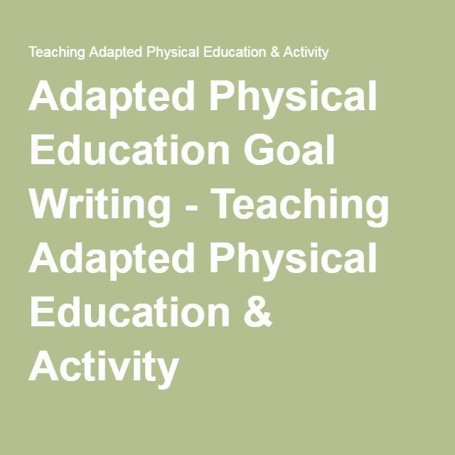 Dissertation on adaptive goal programming