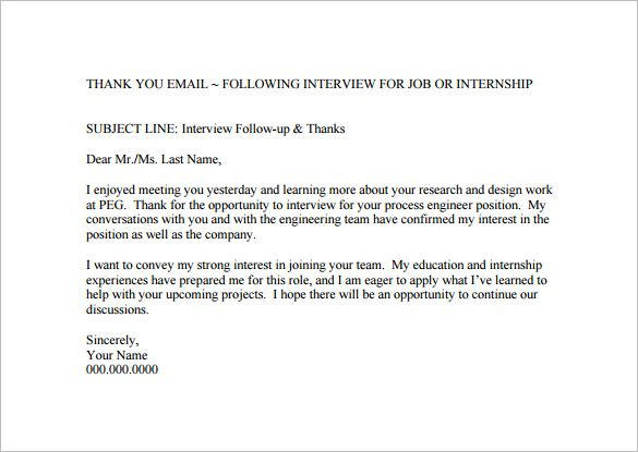 25+ beste ideeën over Scholarship thank you letter op Pinterest - thank you letter for scholarship