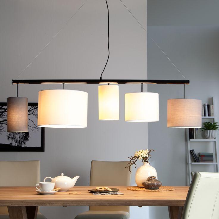 Die besten 25+ Küchendeckenleuchten Ideen auf Pinterest - wohnzimmer pendelleuchte modern