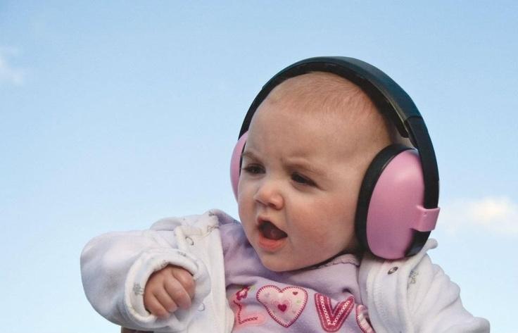 Earmuff kedap suara Baby banz Newborn - Ear muff - Pelindung ...2 in stock Earmuff Kedap suara : 290. Rp. 290,000.00