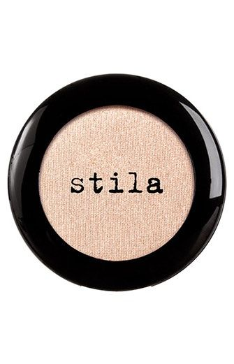 Stila Eyeshadow In Compact, Kitten Dupe at dupestop.com