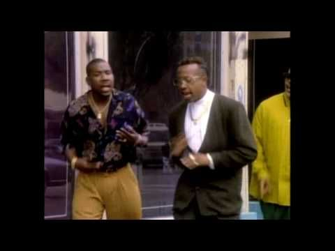 "(1990)    ... awesome Hammer :)    MC Hammer with ""Pray""    http://mchammer.com/    ----------    mc hammer dance time - hd music video , official"