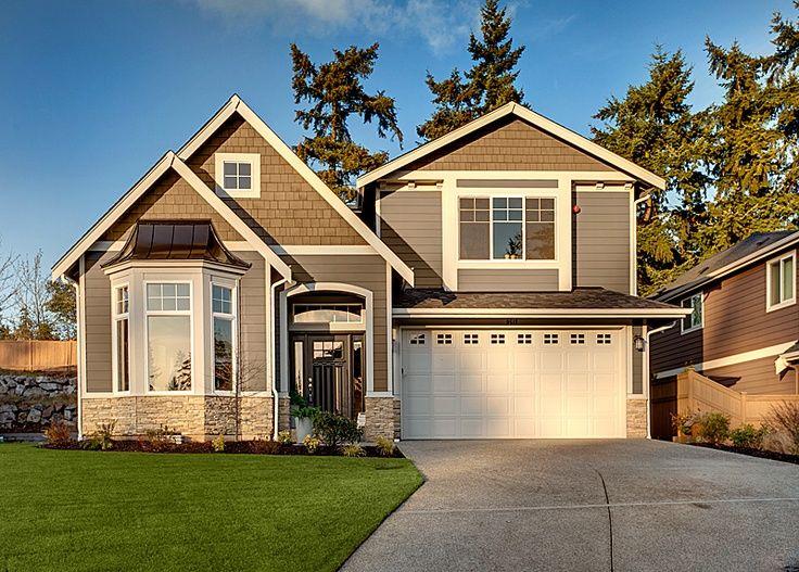 41 best images about stucco on pinterest exterior houses for Garage door repair merritt island fl
