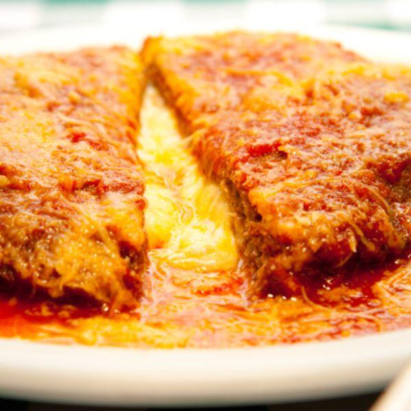 Dez restaurantes para comer os melhores polpetones de SP