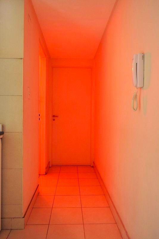 ΛNDBΛMNΛN | Estética naranja, Fotografía rosa y Fondos de ...