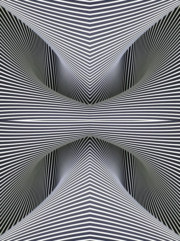 Top 107 ideas about geometry on pinterest google images for Geometric illusion art